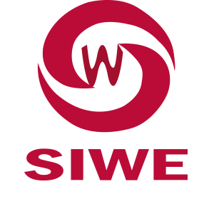 SIWE社区酒窖