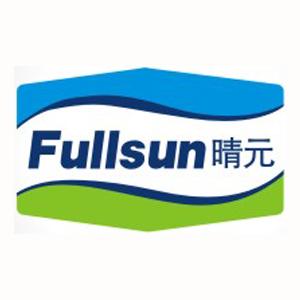 Fullsun 晴元