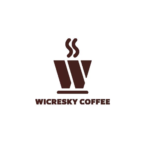 WICRESKY COFFEE